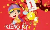 nhung-dieu-kieng-ki-trong-3-ngay-tet-de-tranh-van-xui-tim-den-nam-moi-phat-tai-phat-loc-348188.html