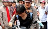 hiep-si-23-nam-quen-tet-bat-hang-ngan-ten-cuop-348217.html