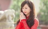 dau-nam-di-chua-le-phat-day-la-5-dieu-can-tranh-keo-ton-hao-phuc-khi-dac-toi-than-linh-348204.html
