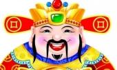 dau-nam-canh-ty-thay-co-dau-hieu-nay-la-than-tai-xong-dat-loc-la-theo-vao-ca-nam-trung-lon-348249.html