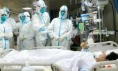 so-nguoi-chet-vi-virus-corona-vuot-moc-100-1300-truong-hop-nhiem-moi-348261.html