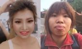 phuong-thi-no-co-man-lot-xac-kho-tin-sau-4-nam-gay-bao-mang-348375.html