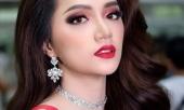 huong-giang-tro-thanh-my-nhan-chuyen-gioi-hot-nhat-tren-instagram-348612.html