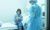 3-benh-nhan-nhiem-virus-corona-o-vinh-phuc-cho-xuat-vien-348664.html