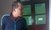 tai-xe-xe-om-cong-nghe-lanh-an-vi-hanh-hung-chau-be-348731.html