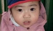 be-gai-hon-1-tuoi-bi-bo-roi-luc-rang-sang-o-san-nha-dan-kem-la-thu-ky-ten-nguoi-me-khong-tot-348740.html