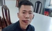 bat-nghi-pham-giet-me-chem-cha-bi-thuong-348813.html