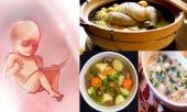 nhung-mon-canh-thap-toan-dai-bo-me-bau-nen-tich-cuc-bo-sung-trong-thai-ky-de-con-phat-trien-toan-dien-348810.html