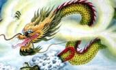 3-con-giap-troi-sinh-co-nang-luc-vuot-troi-phu-hop-lam-nguoi-lanh-dao-kiem-nhieu-tien-348792.html