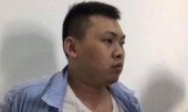 cong-an-tpda-nang-chinh-thuc-khoi-to-vu-thi-the-nu-gioi-trong-vali-348861.html