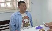 vu-co-gai-nguoi-trung-quoc-bi-phan-xac-tha-troi-song-han-nghi-pham-co-duoc-dan-do-ve-nuoc-348854.html