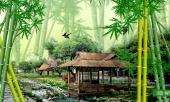 cach-treo-tranh-phong-thuy-trong-nha-de-thu-hut-tai-loc-bien-hoa-thanh-phuc-348859.html