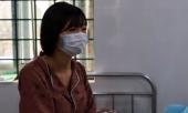 nguoi-thu-14-duong-tinh-voi-virus-corona-song-o-vinh-phuc-348888.html