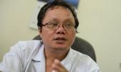 khong-co-chuyen-virus-corona-lay-truyen-qua-bui-khi-348885.html