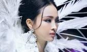 hoa-hau-truong-ho-phuong-nga-sau-nhieu-bien-co-toi-van-tin-vao-tinh-yeu-348881.html