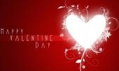 10-loi-chuc-ngay-le-tinh-nhan-valentine-142-cho-nguoi-yeu-don-phuong-cuc-cam-dong-348962.html