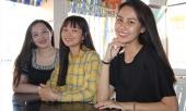 3-bong-hong-mien-tay-len-duong-nhap-ngu-349041.html