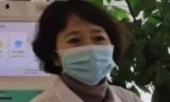 nu-bac-si-tq-qua-doi-sau-18-ngay-lam-viec-lien-tuc-chong-virus-corona-349090.html