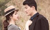 dan-ong-co-5-dau-hieu-nay-thi-chung-to-chi-yeu-vui-choi-qua-duong-chu-khong-xac-dinh-cuoi-ban-349298.html