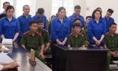 y-an-tu-hinh-dan-kieu-nu-va-2-ong-trum-ma-tuy-o-ha-noi-349385.html