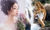 top-3-con-giap-hoi-tu-thien-thoi-dia-loi-nhan-hoa-dang-tay-don-loc-trong-nam-canh-ty-2020-349485.html