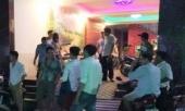 khach-hat-bi-chu-quan-karaoke-dam-chet-do-tranh-cai-gia-ca-dat-re-349538.html