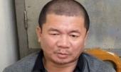 khach-vip-mang-17-banh-heroin-trong-hanh-ly-tren-chuyen-tau-chat-luong-cao-349563.html