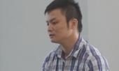 ga-hiep-dam-con-gai-nguoi-tinh-khong-duoc-giam-an-349552.html