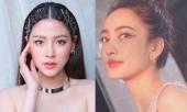hoc-cac-sao-thai-makeup-bat-trend-hot-nhat-nam-2020-349549.html