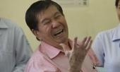 viet-nam-chua-khoi-cho-benh-nhan-nhiem-virus-corona-nhu-the-nao-349570.html