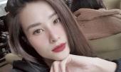 vua-cuoi-xong-dong-nhi-da-phai-lo-giu-chong-vi-bi-nguoi-nay-nham-nhe-cuop-mat-349574.html