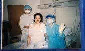45-ngay-can-ke-cai-chet-cua-y-ta-bi-lay-virus-corona-sars-349572.html