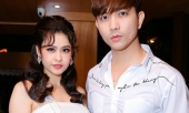 sau-moi-song-gio-tim-hy-vong-som-co-ngay-duoc-doan-tu-cung-truong-quynh-anh-349771.html