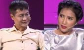 cat-tuong-bi-dao-dien-le-hoang-cong-kich-chuyen-chong-bo-349810.html