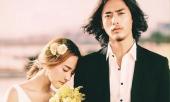muon-vo-ngoan-hien-diu-dang-thi-truoc-tien-chong-phai-tu-te-349978.html
