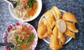 3-mon-banh-dac-san-ngon-nhat-nhi-quy-nhon-lam-tan-chay-vi-giac-cua-toan-bo-thuc-khach-350141.html