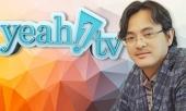 vua-bat-tay-voi-ai-nu-tan-hiep-phat-co-phieu-yeah1-len-nhu-dieu-gap-gio-350314.html