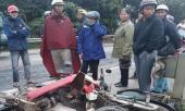 tai-nan-lien-hoan-tren-quoc-lo-46-3-nguoi-nhap-vien-350387.html