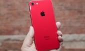 iphone-9-ipad-pro-macbook-pro-sap-ra-mat-350409.html