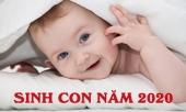 dua-tre-sinh-nam-canh-ty-2020-so-huu-tinh-cach-the-nao-hau-van-ra-sao-350379.html