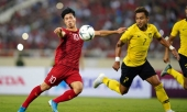 hoan-tran-malaysia-gap-viet-nam-tai-vong-loai-world-cup-2022-350419.html