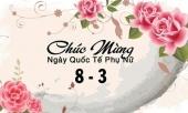 nhung-loi-chuc-mung-83-y-nghia-danh-cho-me-nhung-nguoi-phu-nu-tuyet-voi-nhat-the-gian-350534.html