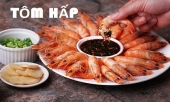 hap-tom-khong-can-dung-ruou-va-gung-cu-them-1-qua-chanh-vao-la-vua-tuoi-ngon-lai-tang-them-dinh-duong-350713.html