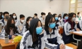 bo-gd-dt-quyet-dinh-lui-ki-thi-thpt-quoc-gia-sang-thang-8-350953.html