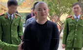 bat-thanh-nien-la-ong-trum-duong-day-danh-bac-hang-tram-ti-dong-qua-mang-350942.html