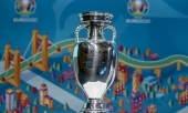 euro-2020-dung-truoc-thay-doi-chua-tung-co-trong-lich-su-351029.html