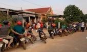 bom-nuoc-tuoi-ca-phe-hai-vo-chong-bi-dien-giat-tu-vong-thuong-tam-351131.html