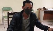 vu-do-trom-chat-thai-xuong-song-hong-doi-tuong-do-di-vi-khong-tai-che-duoc-351495.html