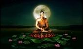lang-ma-nguoi-khac-bao-nhieu-nghiep-nhan-lai-bay-nhieu-351530.html
