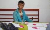 bat-giu-doi-tuong-van-chuyen-trai-phep-600-vien-ma-tuy-tong-hop-351674.html